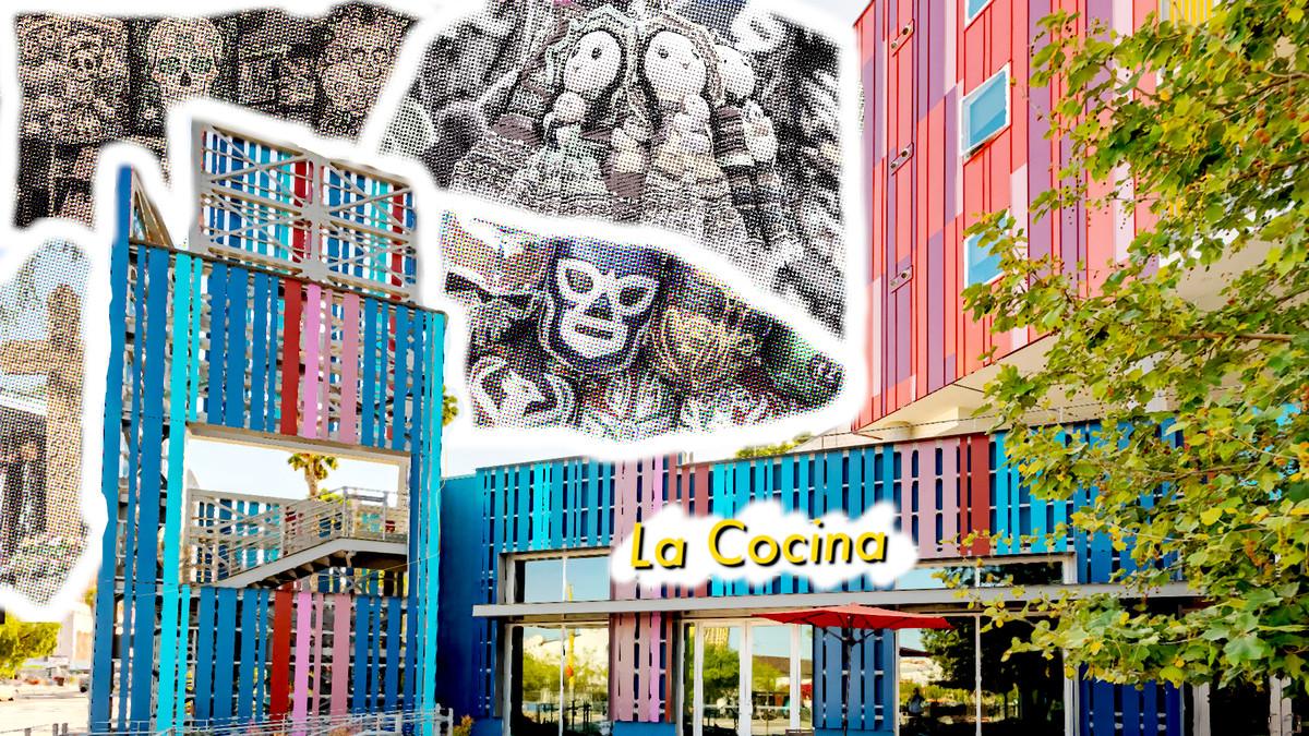 La S Mexican Museum La Plaza Cocina Worries Owners Of Olvera