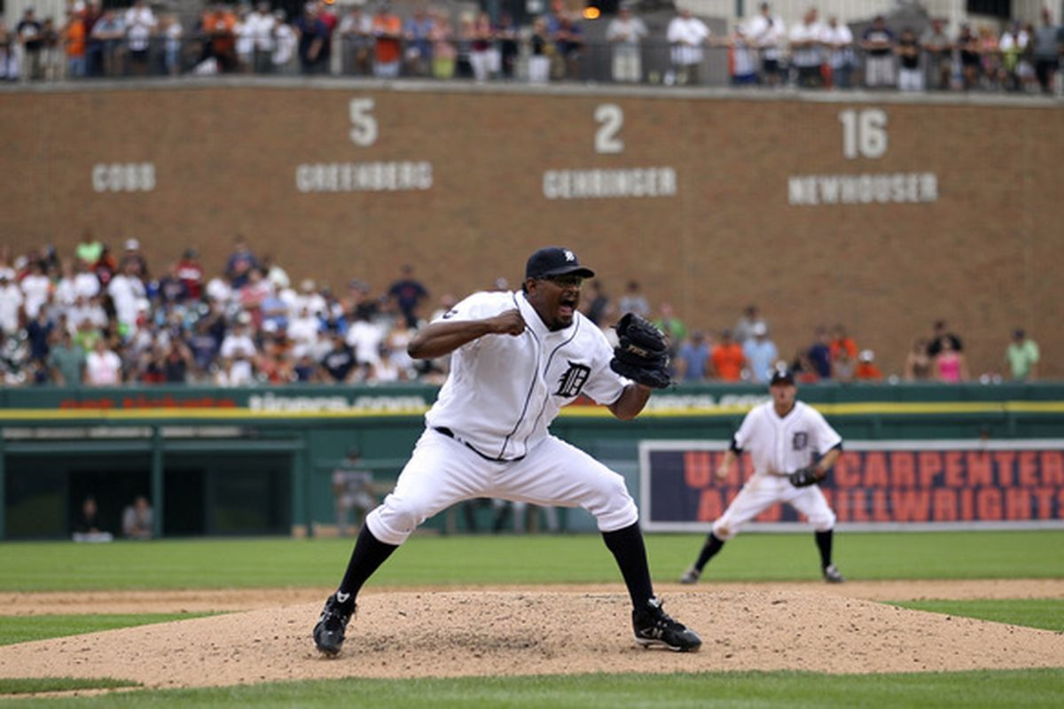 Jose Valverde just found out his loan application was approved