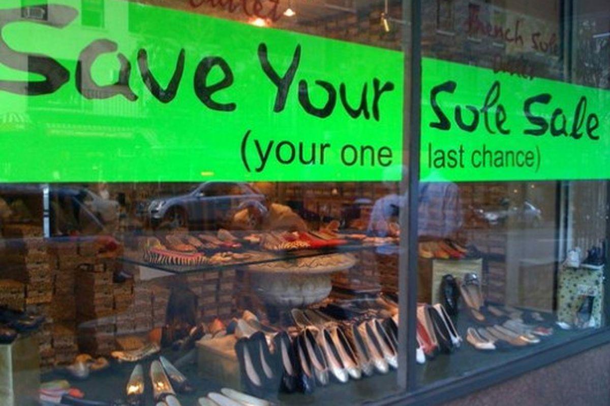 "FSNY Lexington Outlet via <a href=""http://www.yelp.com/biz_photos/BlS3Qbp-TDgGzSdSjU5Vpg?select=ArkqtJB9ySCkfzadoi6eqw"">Yelp</a>"