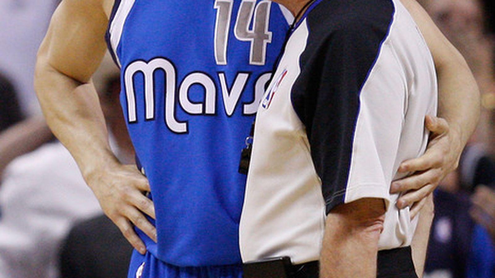 Former Sooner Star Eduardo Najera Retires To Coach Texas ...