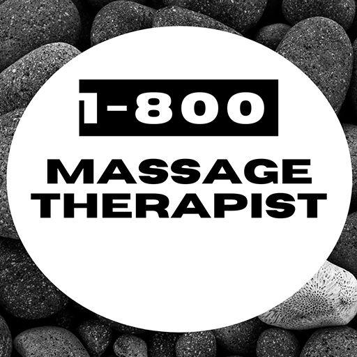 1800massagetherapist