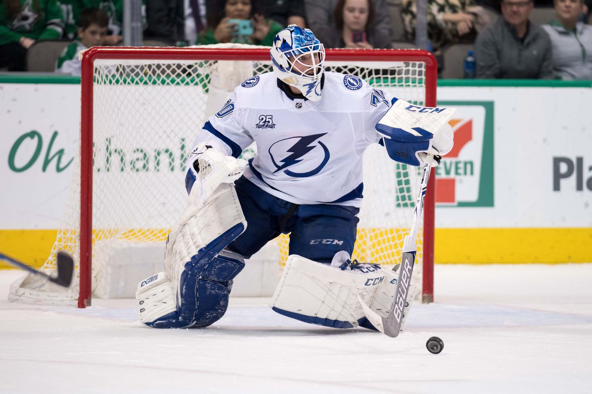 Tampa Bay Lightning vs. Arizona Coyotes  The league is fun and ... a0fb51eb4