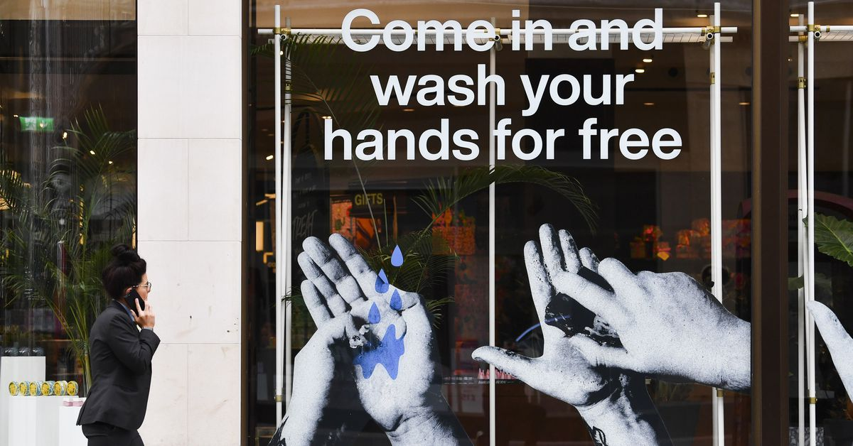 https://www.vox.com/science-and-health/2020/3/11/21173187/coronavirus-covid-19-hand-washing-sanitizer-compared-soap-is-dope