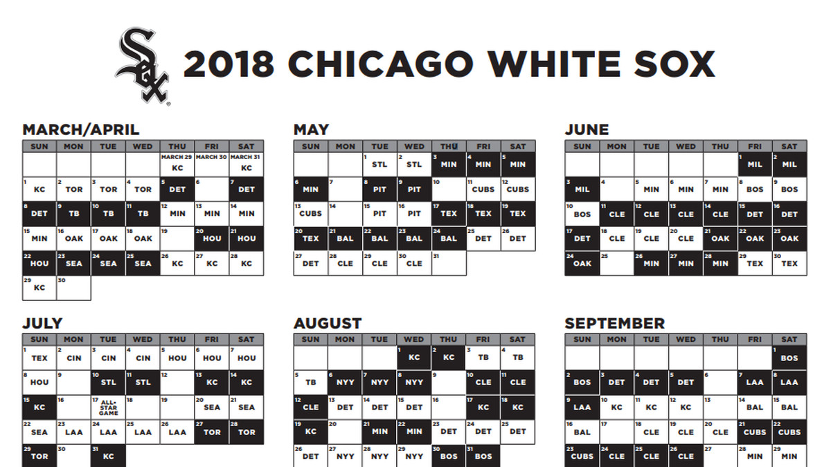 south side sox, a chicago white sox community