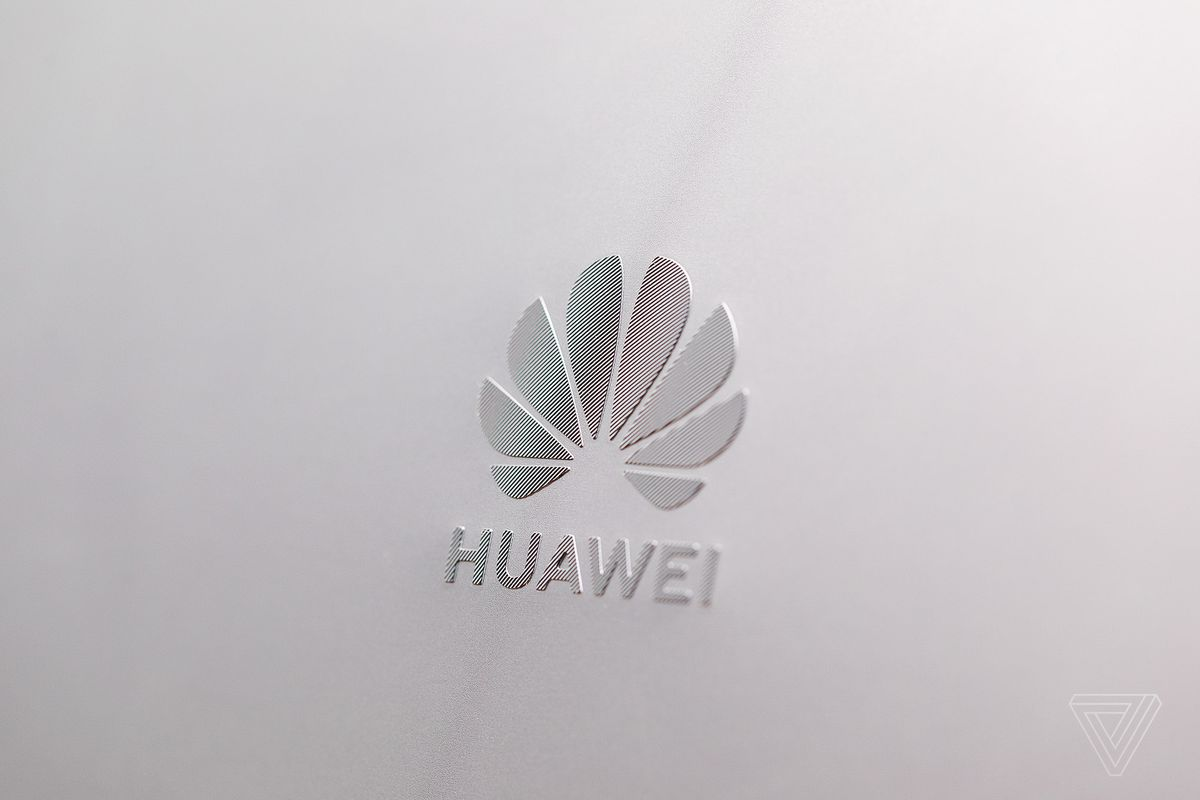 Huawei confirms the P30 Pro will have a superzoom 'periscope' camera
