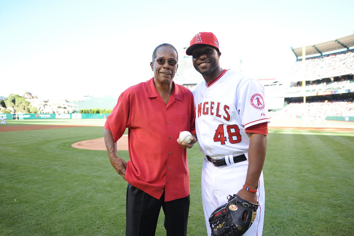 2010 MLB All-Star Game