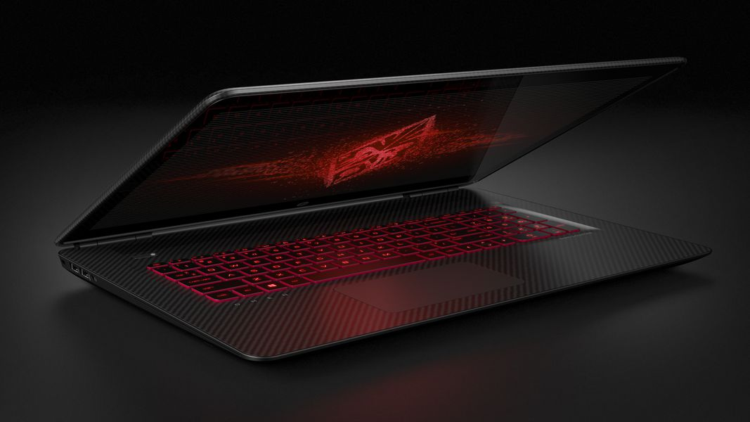 HP launches new Omen line of gaming laptops, desktops, and ...