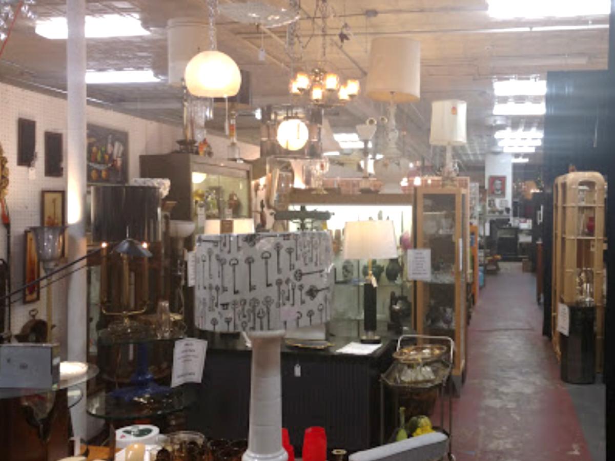 Amazing chicago furniture and interior design stores