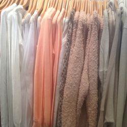 Womens Sweaters, $69