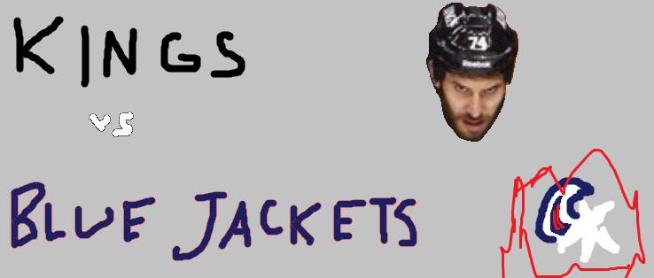bluejackets previw