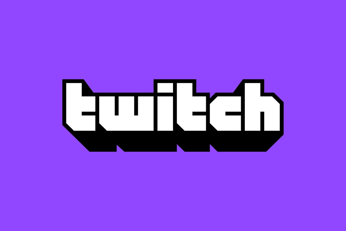 Twitch.Tv/Following