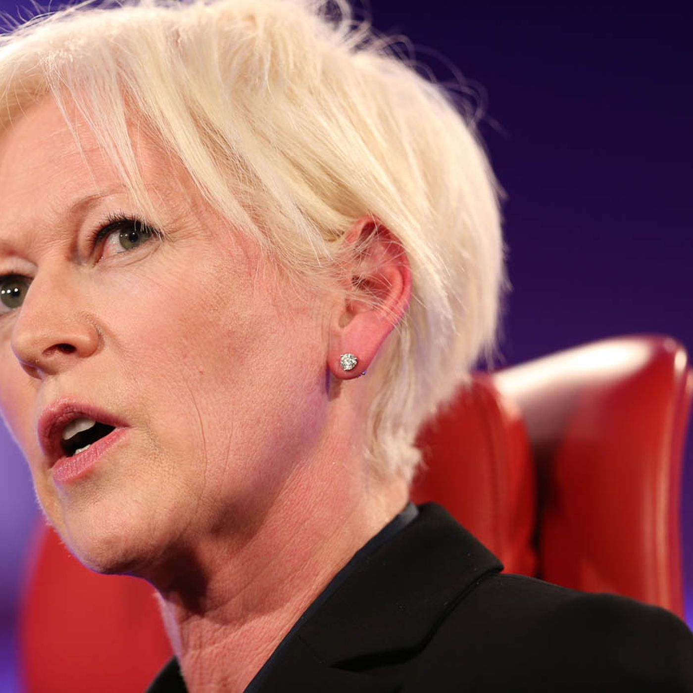 Ear Sex Porn here's what cosmo editor joanna coles has to say about