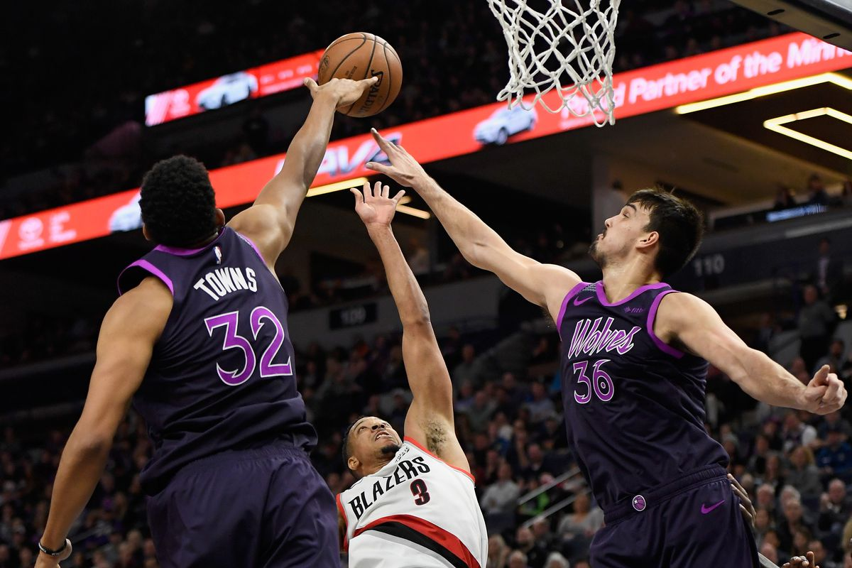 Monday Musings  First Quarter Trends Stats to keep an eye on as the first  quarter of the season draws to a close 4862b86bc