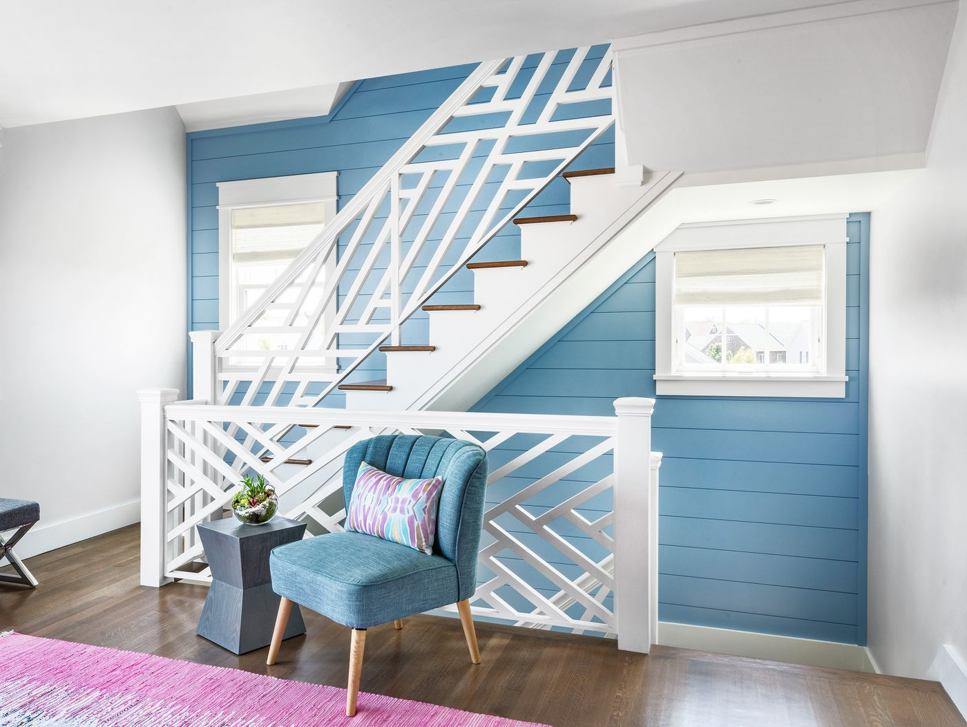 Picture of: Interior Wall Paneling A Guide To Wood Clad Options This Old House