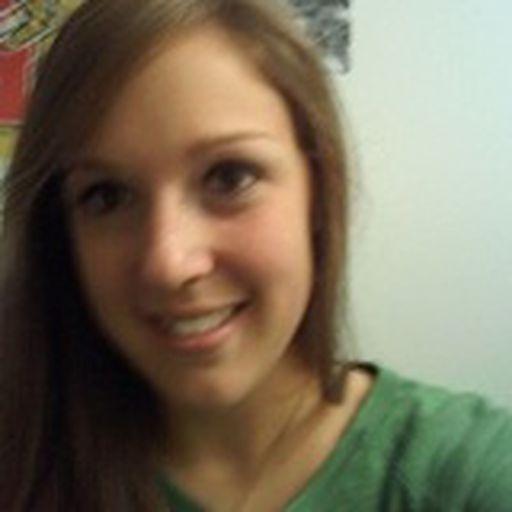 Kaitlyn Carr