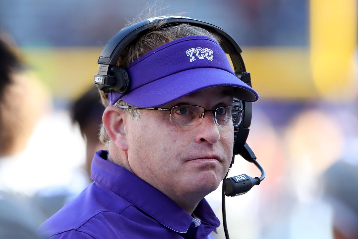 Can the Frogs bounce back from a deeply disappointing 2016?