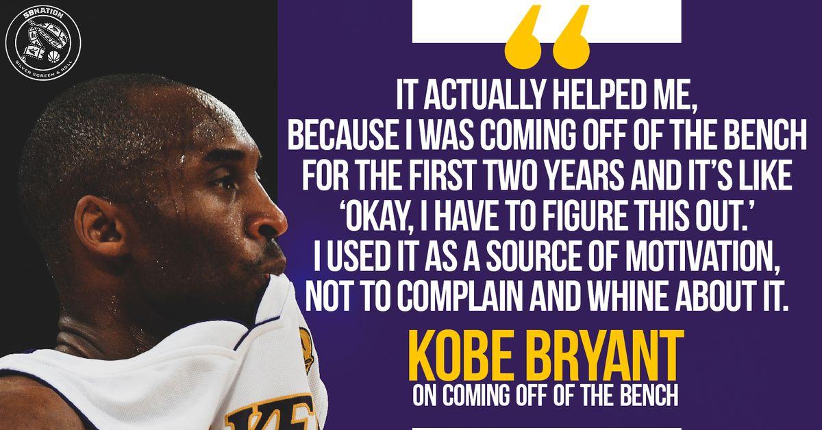 Kobe_bench