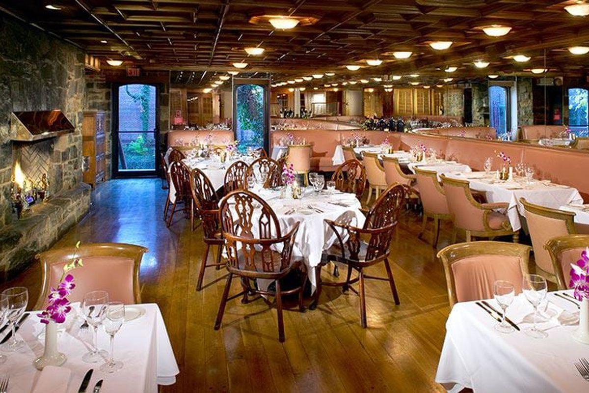 Sea Catch Restaurant Raw Bar Yelp