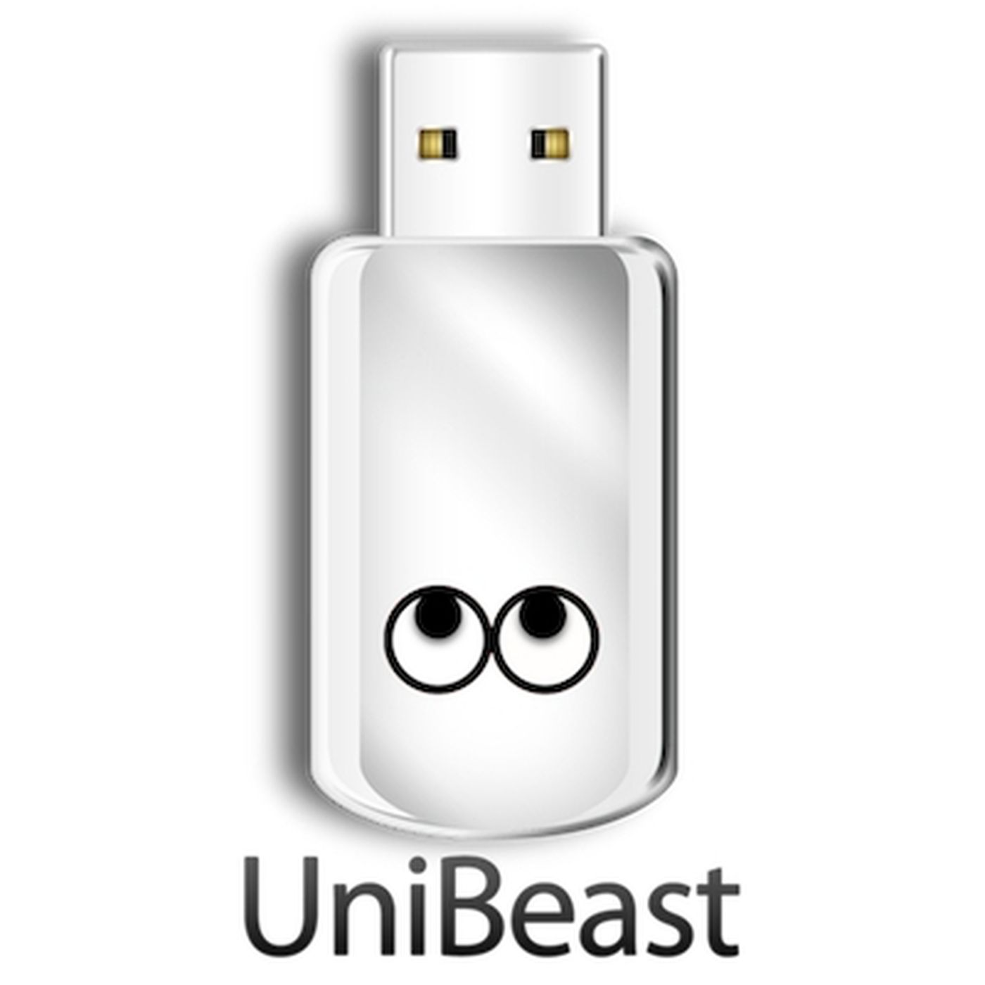 UniBeast helps install Lion on your Hackintosh - The Verge