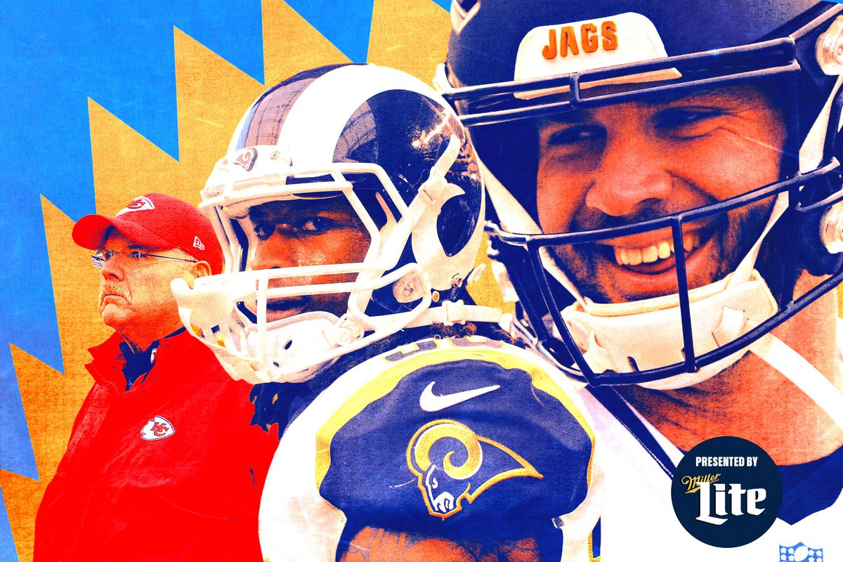 a53049562 The Playoff Gambling Manifesto 5.0 - The Ringer