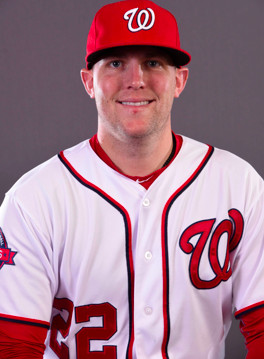 Nationals Photo Day 3