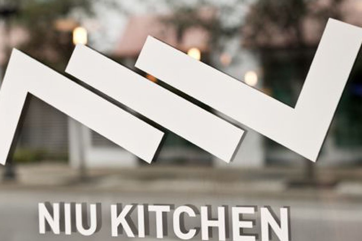 Reviews for NIU Kitchen and Fork & Balls - Eater Miami