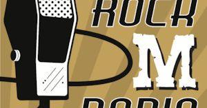 Rock_m_radio_logo