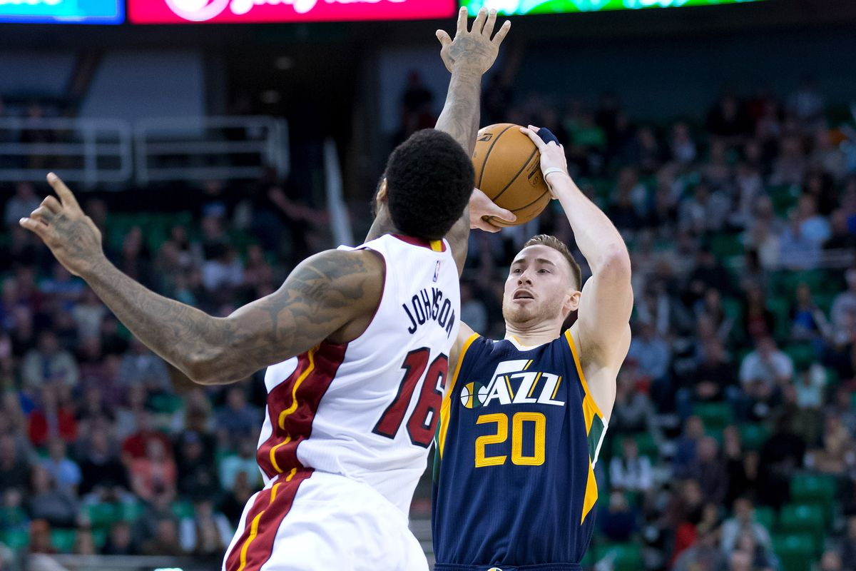 336cd474d Miami Heat will decide on Gordon Hayward