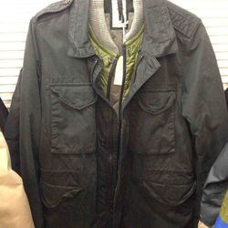Men's Relwen Jacket $243.96