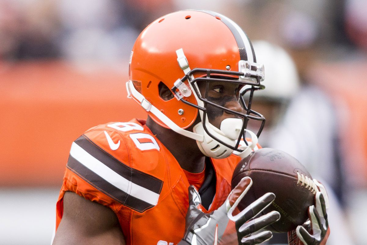 5 reasons to watch the Browns' final preseason game tonight