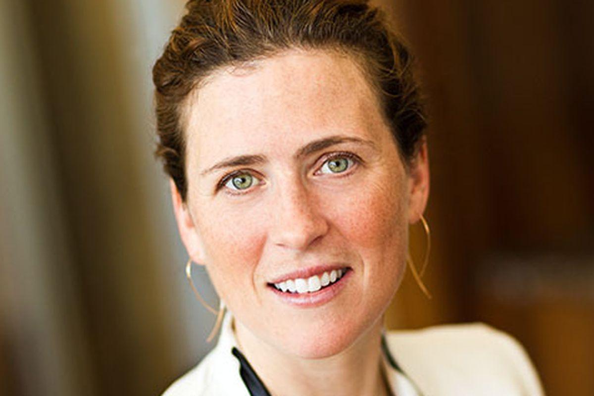 Wealthfront Hires MessageMe COO Ali Rosenthal to Run Partnerships