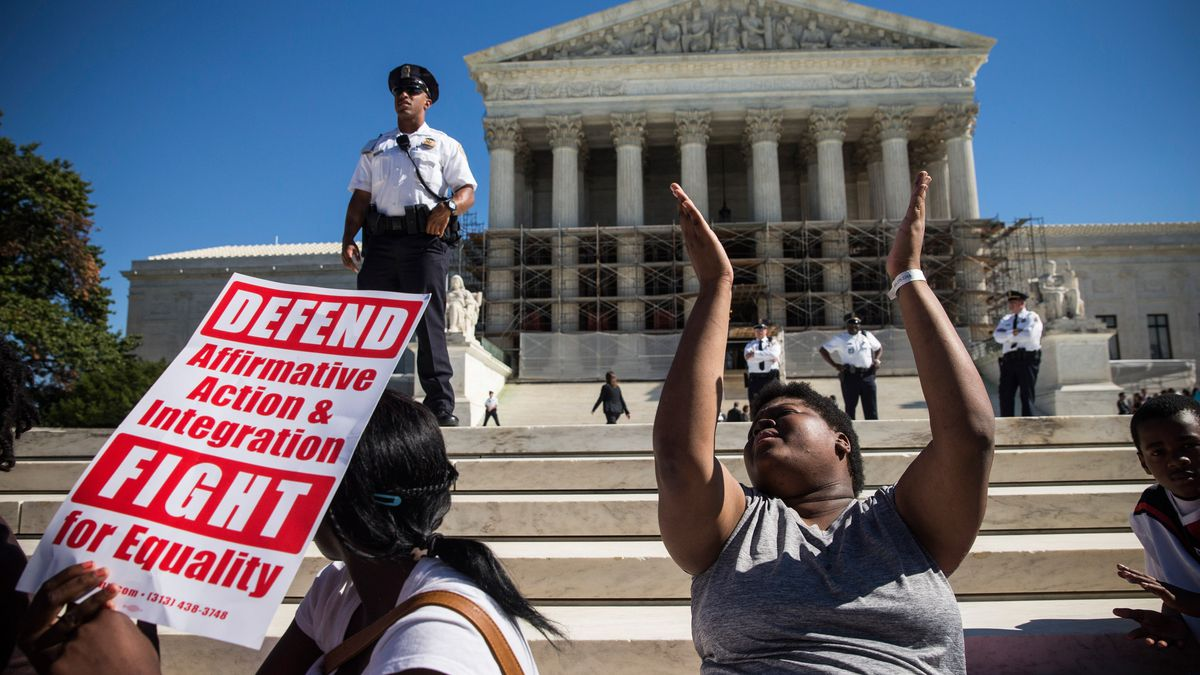 Affirmative Action Fail Achievement Gap >> Affirmative Action And The Supreme Court Vox