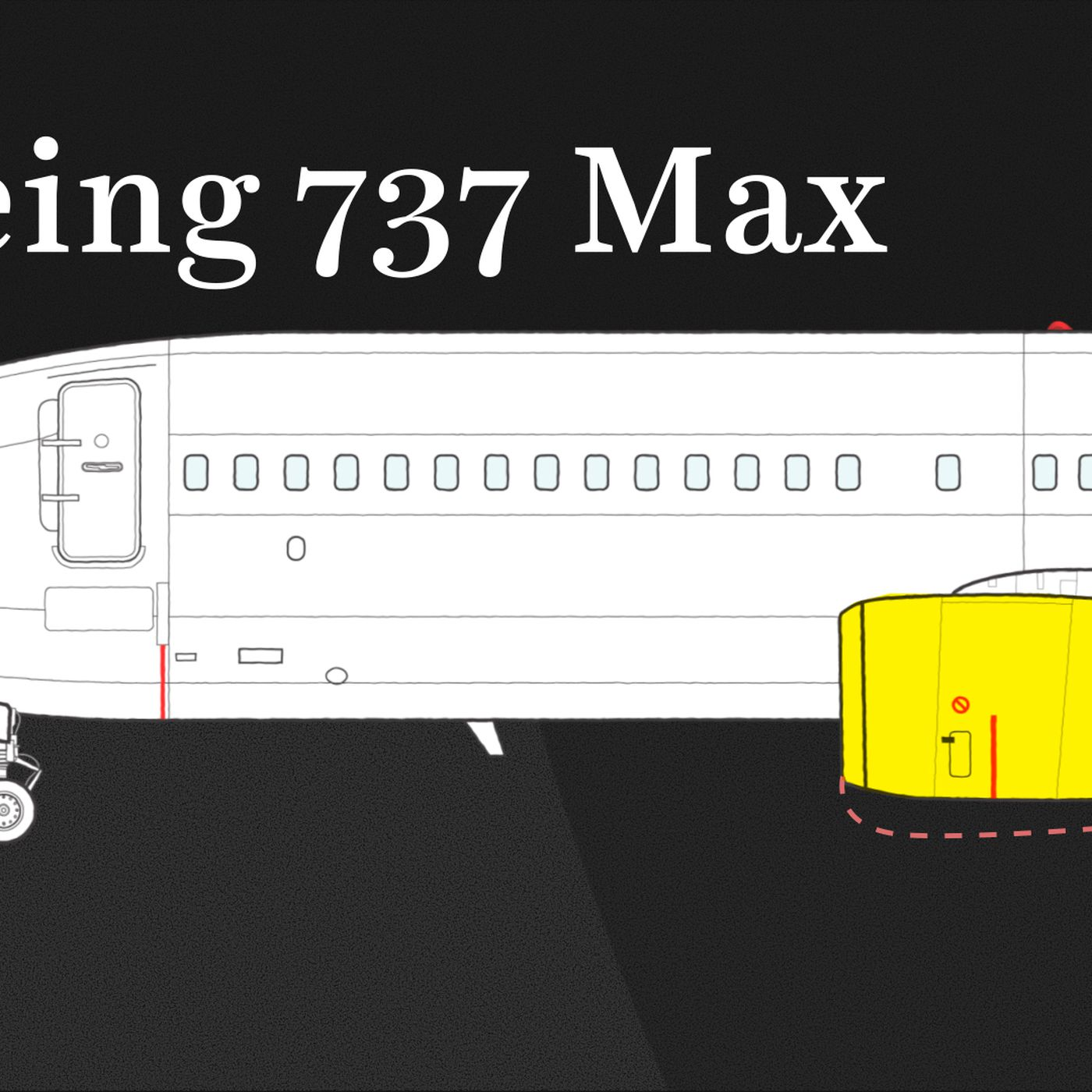 The real reason Boeing's new 737 Max crashed twice - Vox