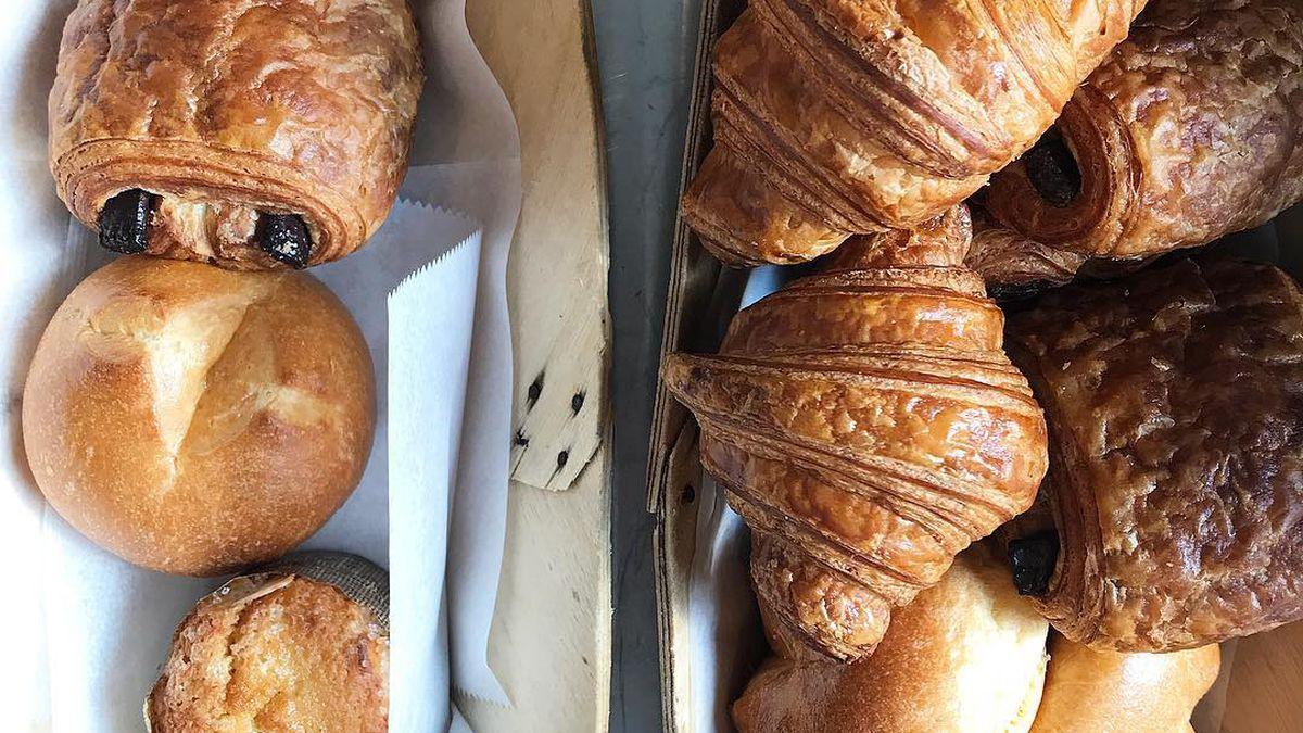 tatte croissant