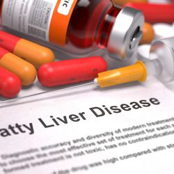 Study: Drug reduces severely ill's need for liver