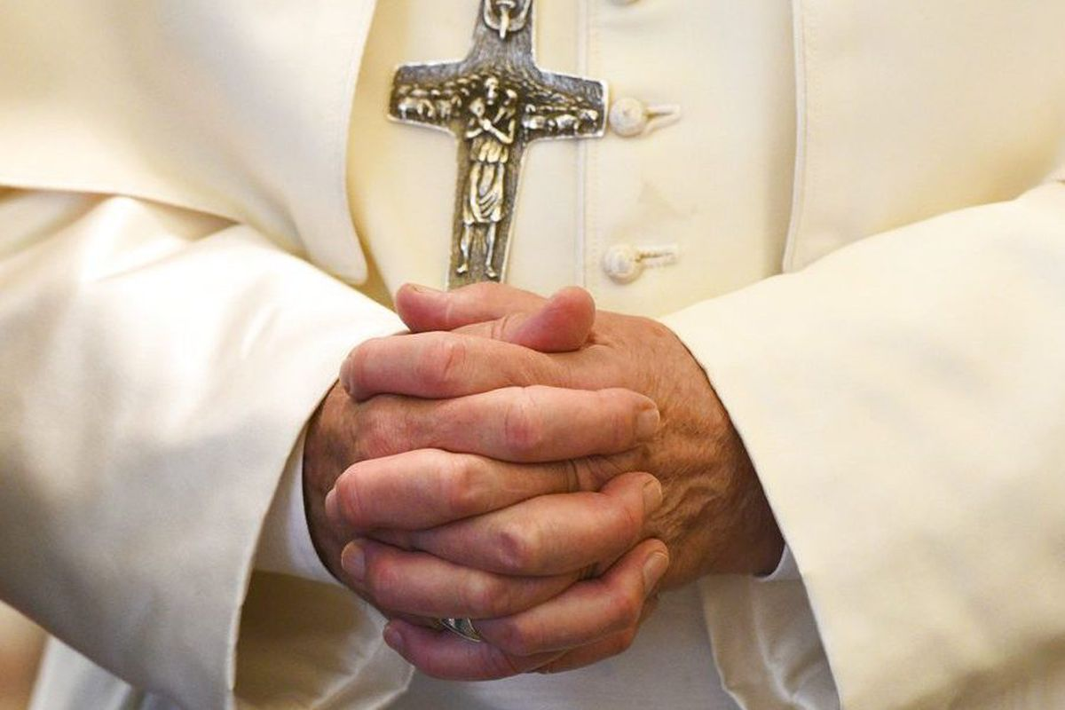 More than 78 predator priests still paid by Catholic church in