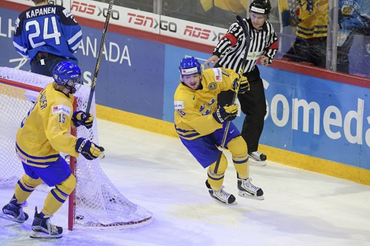 2016 NHL Draft prospect profile  Rasmus Asplund could be a steal with the  right pick db716d441