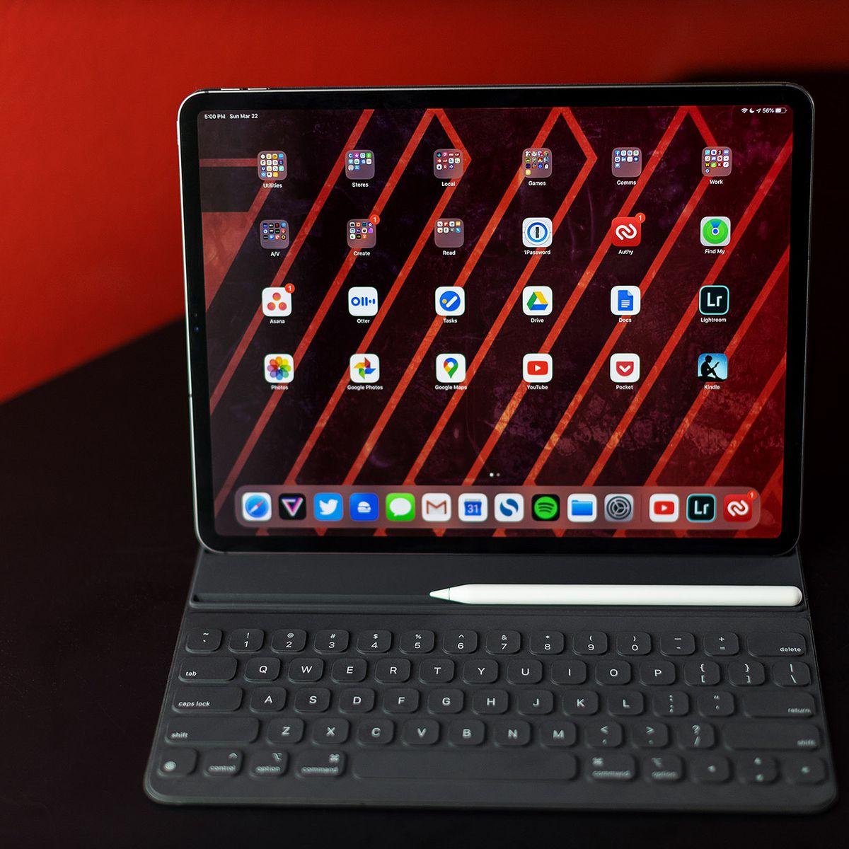 En İyi iPad