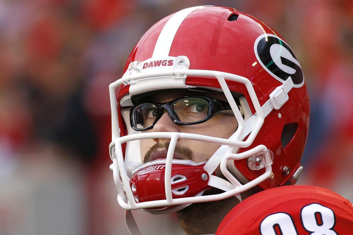 size 40 e90ad f55f1 Rodrigo Blankenship is the college football hero we need ...