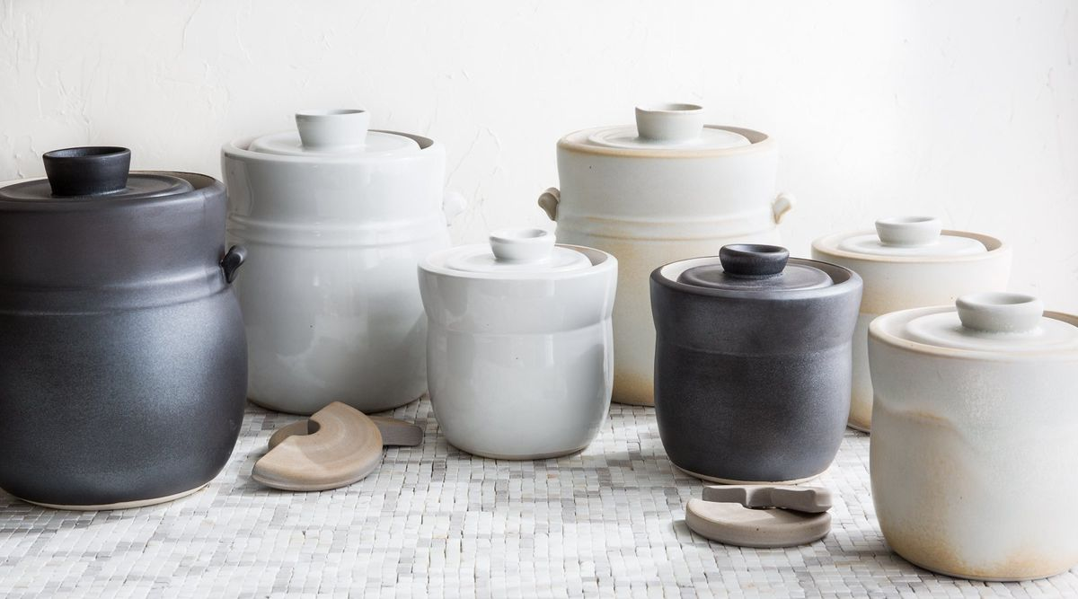 The 15 best Bay Area pottery and ceramics - Curbed SF