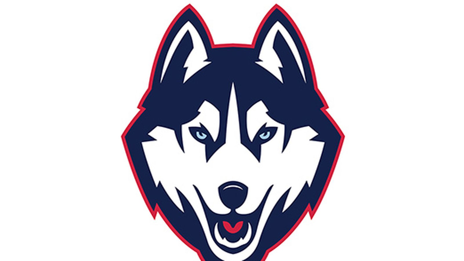 Uconn Basketball Logo Png It's official, this is...