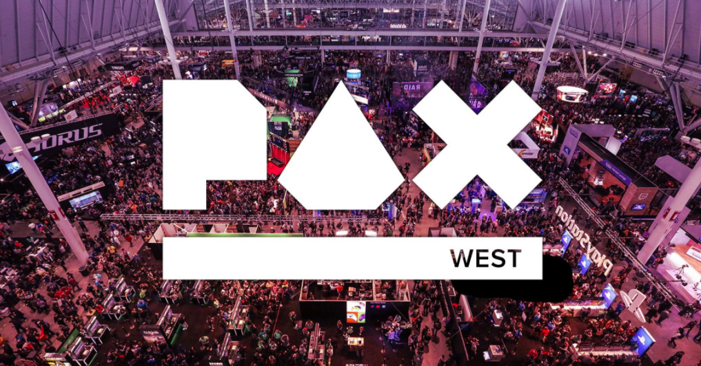 PAX West backtracks, will require vaccinations or negative COVID tests after all