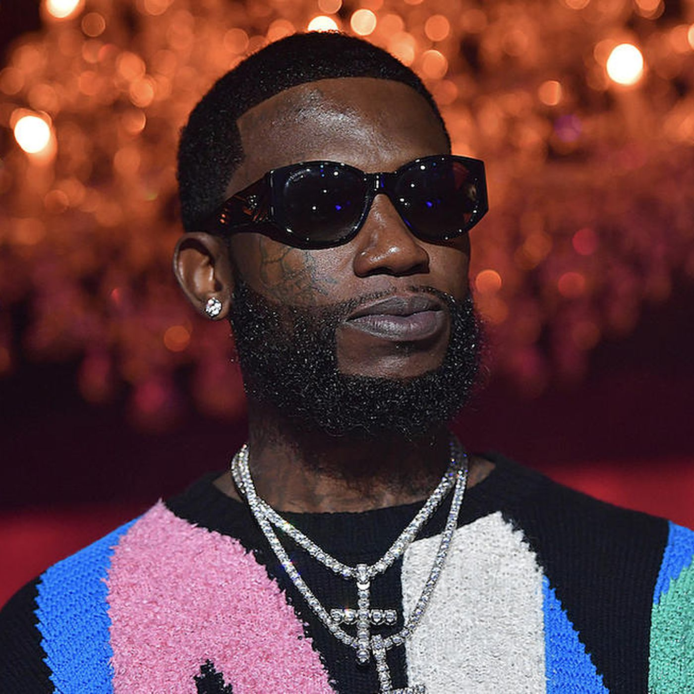 Gucci Mane Reveals The One Thing That Will Make Him Cancel His Verzuz With Jeezy Revolt