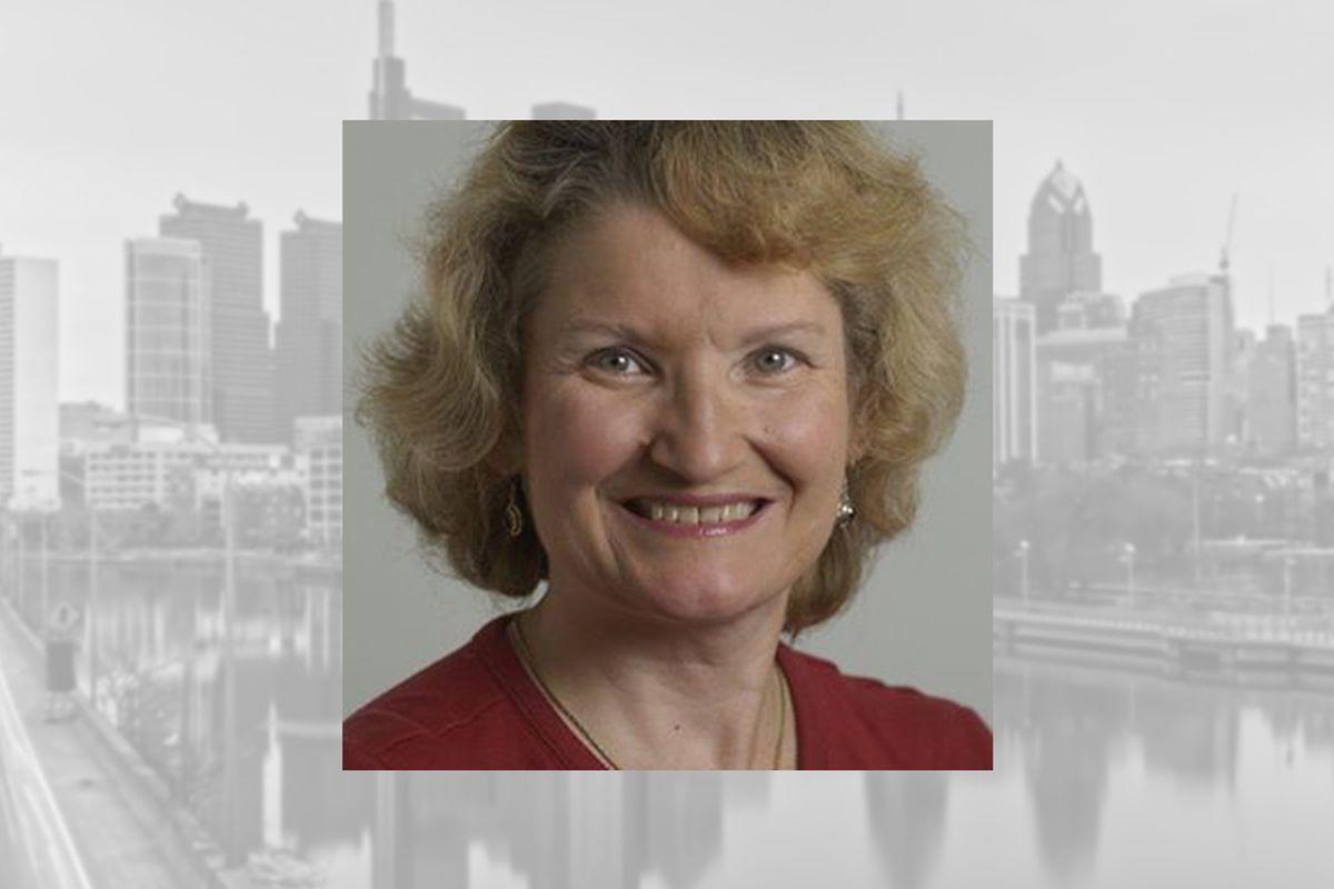 Dale Mezzacappa, longtime Philadelphia Public Schools Notebook editor, is Chalkbeat Philadelphia's senior reporter.