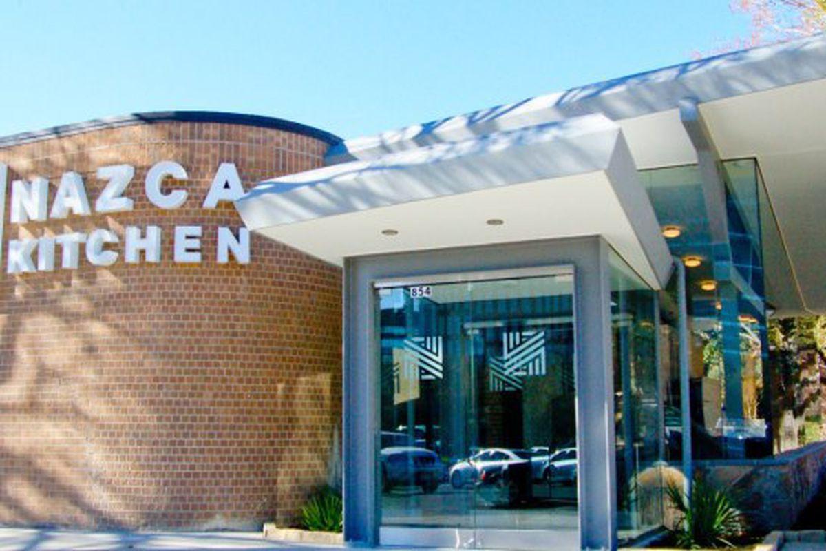 North Dallas Peruvian Favorite Nazca Kitchen Expands To Uptown ...