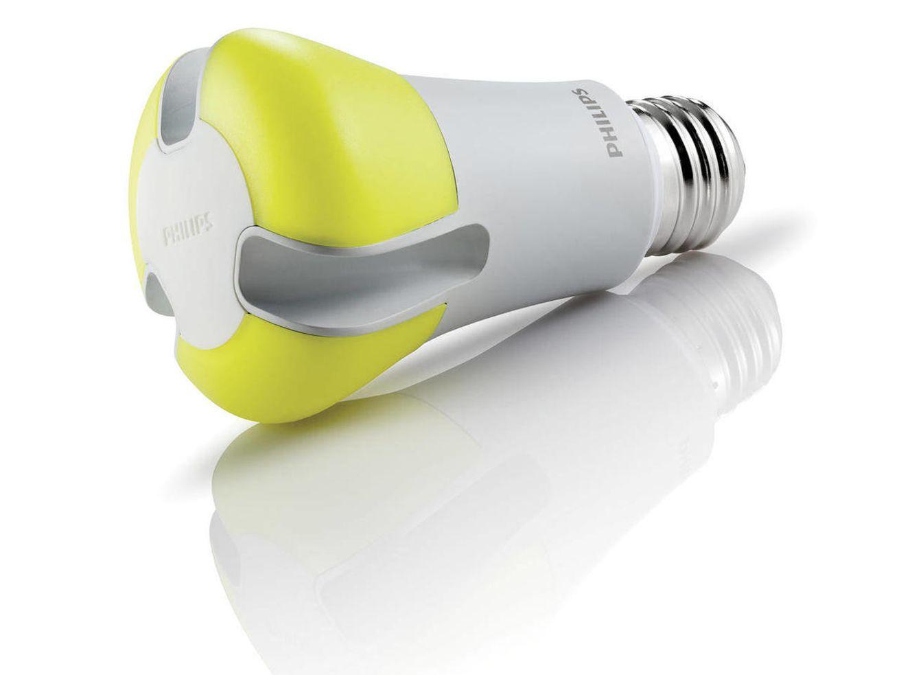 WSU helps sponsor free community lightbulb exchange
