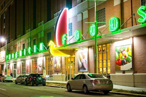 21 Grab-And-Go Thanksgiving Dinners in Houston - Eater Houston