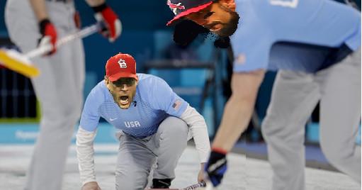 Waino_carp_curling