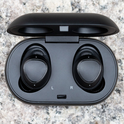The best truly wireless earbuds to buy in 2018 - The Verge