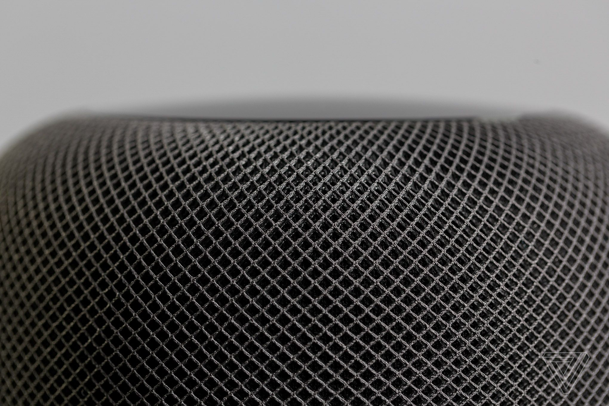 homepod grille